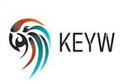 logo-keyw2