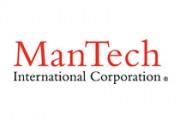 logo-mantech2