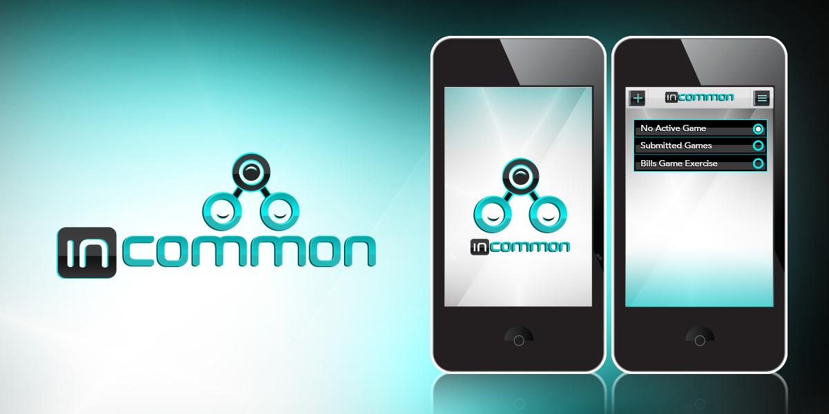 Portfolio_InCommon