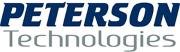 Peterson Technologies